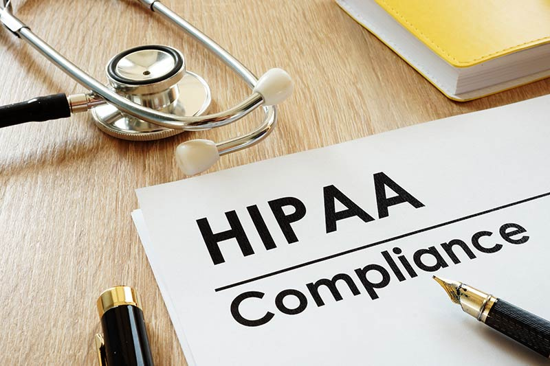 4 Costly HIPAA Compliance Problems for Telehealth and Telemedicine Platforms